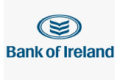 THE Bank of Ireland has announced it is to shut more than half of NI branches
