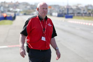 Preparations begin for 90th anniversary NW200