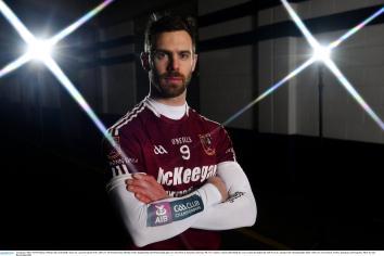 McManus ready for All Ireland semi-final