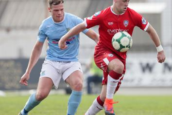 Bannsiders extend their winless run to five games
