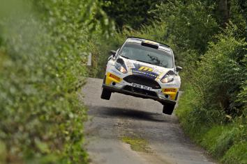 Positive reaction to 2020 ITRC championship