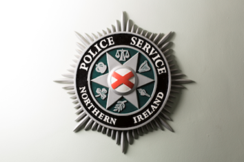 BREAKING: Windyhill Road closed due to serious road traffic collision