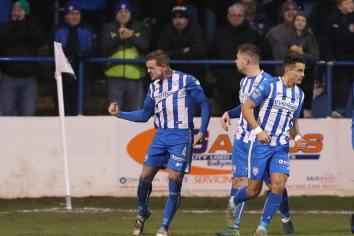 Busy start to New Year for Bannsiders