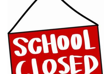 Garvagh Primary School closed today for 'deep clean'