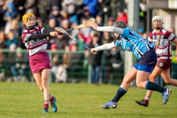 Slaughtneil remain on course for four in a row