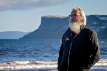 Giant Tours Ireland wins 2020 Tripadvisor Travelers' Choice Award