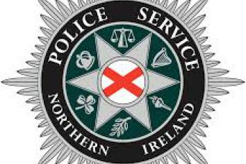Drugs recovered in police searches across north coast