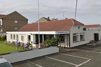 Rathmore clubhouse forced to shut after visitor tests positive
