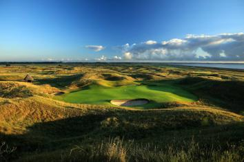 The R&A remains committed to staging 149th Open this summer