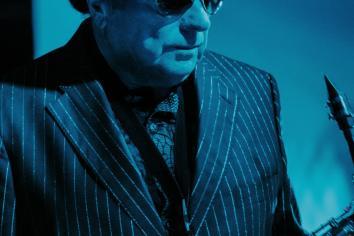 Van Morrison releases brand new double album