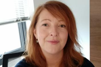 An occasional advice column from Samantha Boswell, District Manager Citizens Advice Causeway