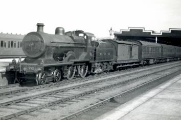 Portrush railway talk on track for Coleraine Historical Society