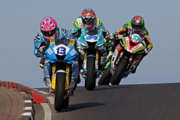 'Changes are happening faster than we realise' – NW200 Official