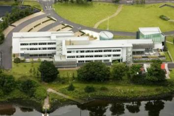 Financial 'car crash' looms at Cloonavin