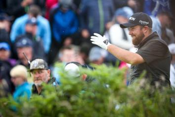 Freedom of Borough plan teed up for Royal Portrush Golf Club