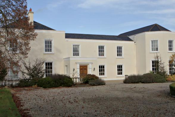 £20m hotel plans for local hamlet