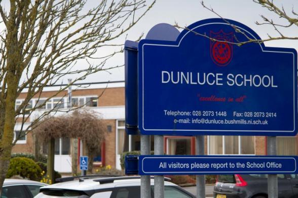 Schools' report expected 2020