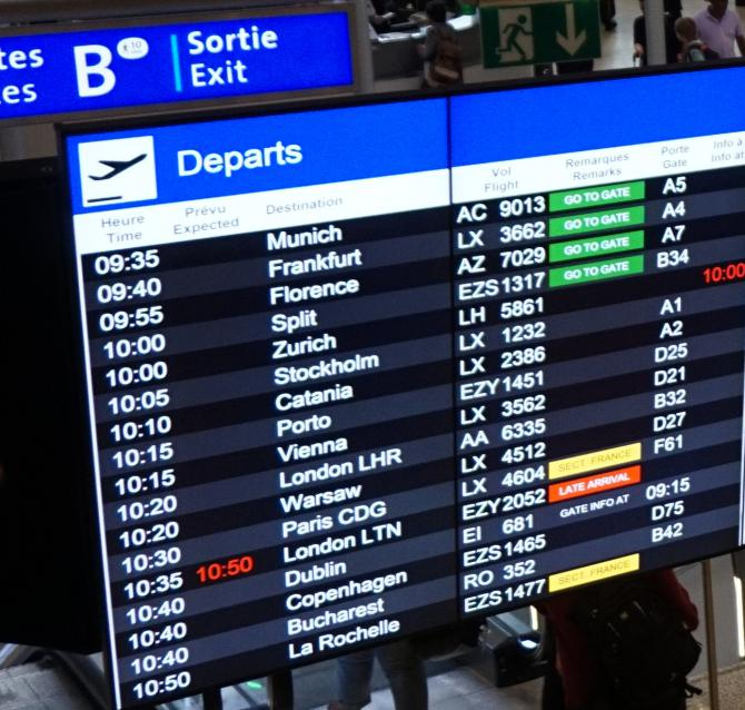 Worldwide travellers must isolate on arrival in NI as travel corridor scrapped